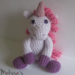 https://www.lovecrochet.com/annabelle-the-unicorn-crochet-pattern-by-melissas-crochet-patterns