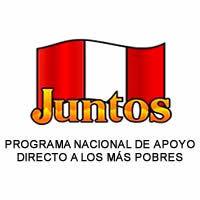 Programa JUNTOS