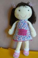 http://karinakraser.blogspot.com.es/2012/01/muneca-base-amigurumi-crochet-patron.html