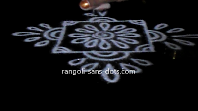 peacock-rangoli-for--New-Year-159ab.jpg