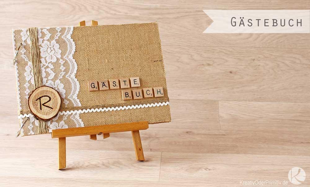 kreativ oder primitiv l ckentext g stebuch zur hochzeit. Black Bedroom Furniture Sets. Home Design Ideas