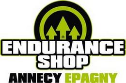 http://enduranceshop.com/annecy/