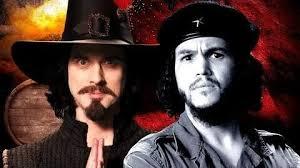 Epic rap battles of history behind the scenes vader vs hitler 2.