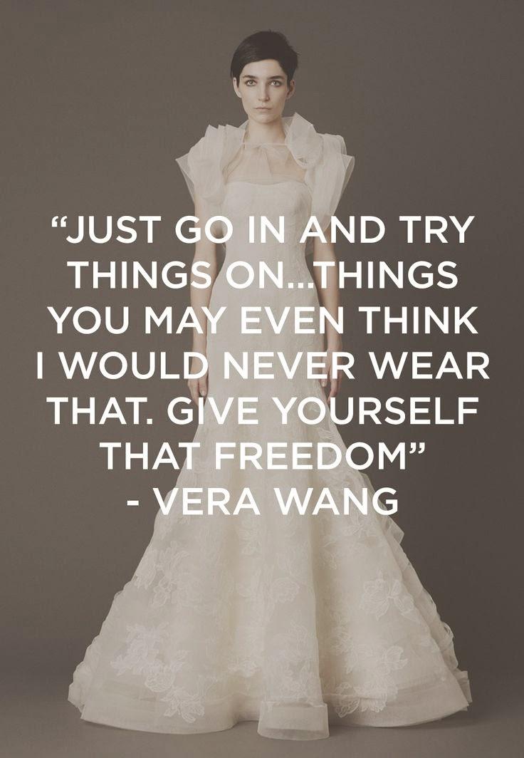 FranniePantz: Dear Frannie Friday--Best Fashion Quotes ...