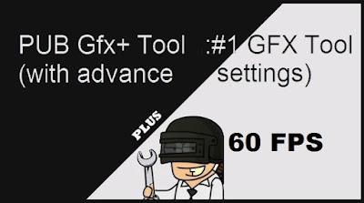 tai-pub-gfx-tool-mod