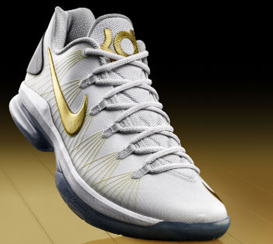 wholesale dealer 0130d f5e6b As the 2013 NBA Playoffs get ready to begin, Nike Basketball is set to  unleash their
