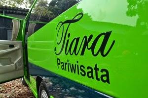 Penyewaan Mobil Elf Di Jakarta Barat, Penyewaan Mobil Elf, Sewa Elf Jakarta Barat