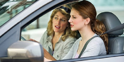 http://www.permisecole.com/dossiers-thematiques-code-de-la-route/candidat-libre-ou-et-comment-s-inscrire