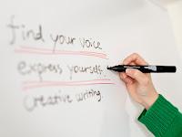 Bagaimana Membentuk Kebiasaan Dan Kecintaan Menulis?