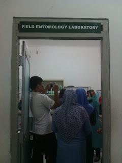 Lab_penelitian_EDP