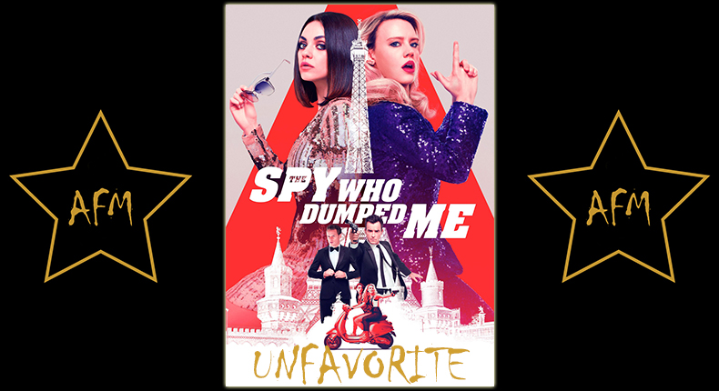 the-spy-who-dumped-me-lespion-qui-ma-dompee
