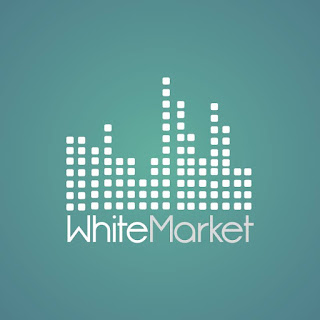 White Market Podcast