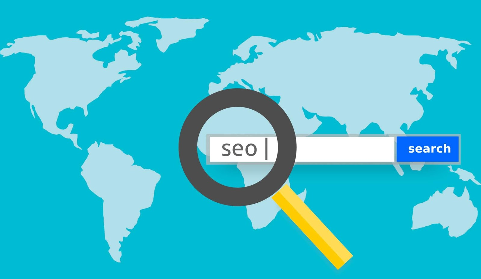 seo, search engine, browser, search, internet, www, http, web, google, search engine optimization, worldwide, link, e commerce, e business, web address, technology, display, information, to find