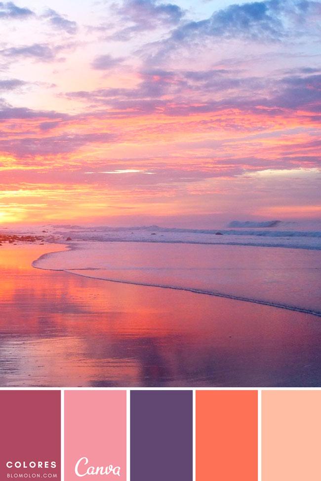 paletas_de_colores_mes_de_agosto_6