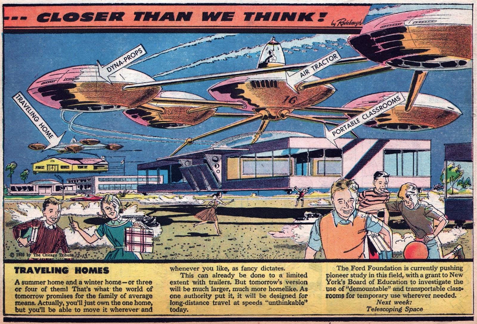 U 2 1959 Timely-Atlas-Co...