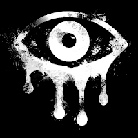 Eyes - The Horror Game Unlimited Money MOD APK
