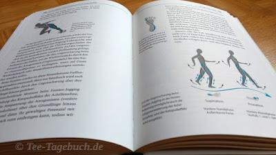 Frank Elstner, Gerd Schnack: Bonusjahre