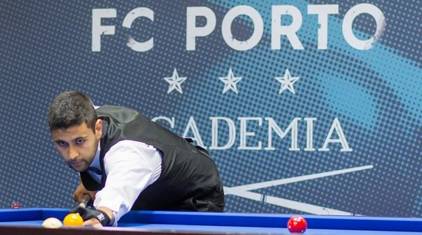 21382b5948 Finalmente o FC Porto conquistou o ambicionado título após triunfo sobre o  Gaziantepspor