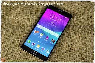 spesifikasi handphone samsung galaxy v.jpg