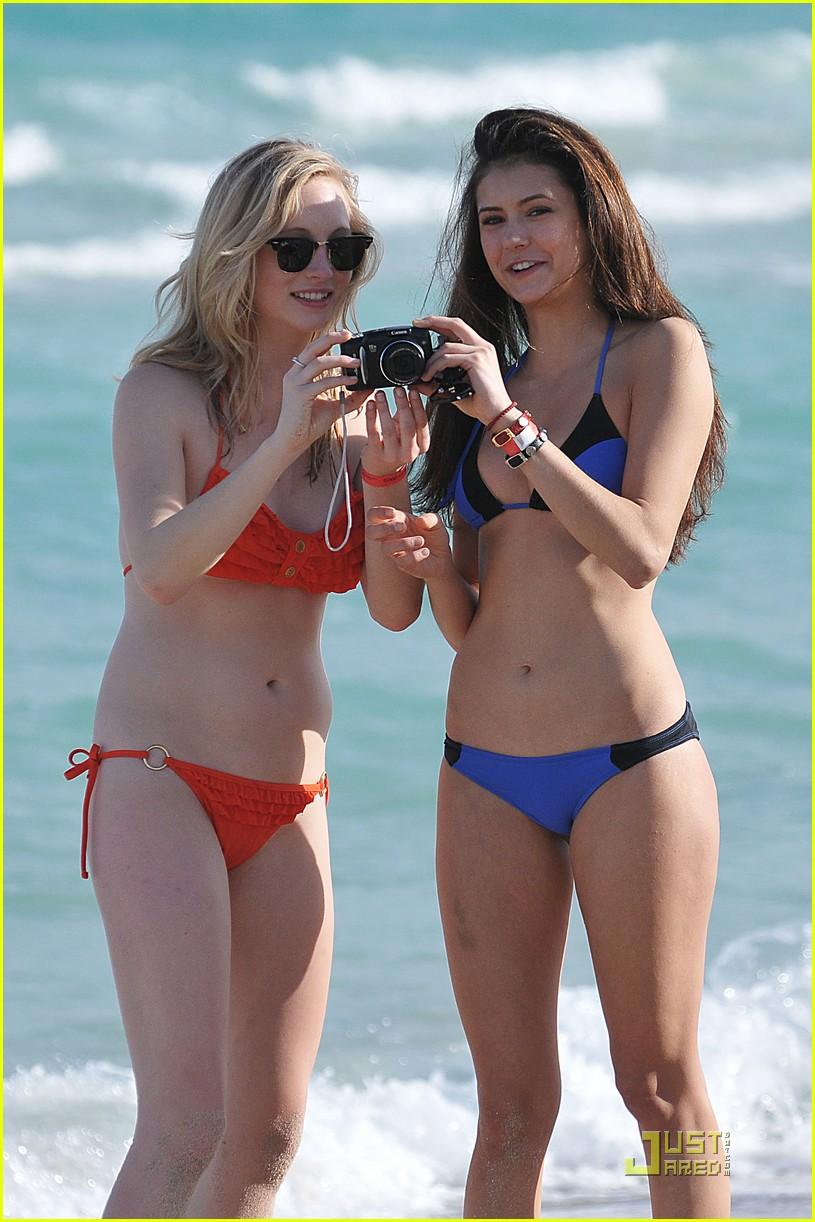 Sasha Gale Nude Leaked - 50 Photos nudes (22 photos), Selfie Celebrites pictures