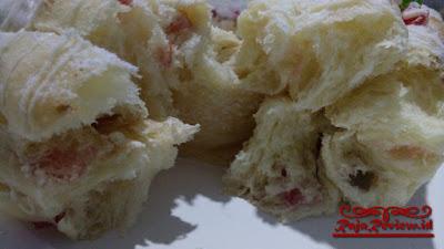Roti Enak Di Malang, Toko Roti Enak Di Malang, Roti Enak Malang
