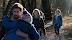 Filmagens de Um Lugar Silencioso 2 começam em julho, diz rumor