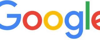google.com, google.co.id, googling. mbah google