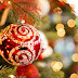 Happy Xmas Lovers and Lovely Reader's  of 9jaloversforum