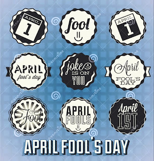 Funny April fools day Images for friends, girlfriends, boyfriends, love tricks
