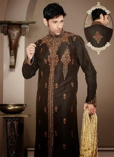 Butik Baju Muslim Desain Keren Online Terbaru Desain Baju Pengantin