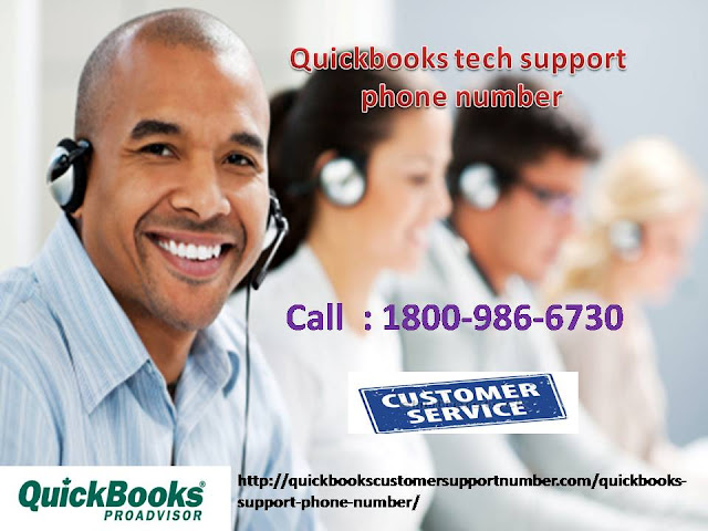QuickBooks-Customer-Support-Phone-Number