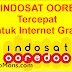 Daftar APN INDOSAT OOREDOO Tercepat Untuk Internet Gratis