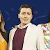 """""""Polvo Carnavalero"""" llegó a la televisión panameña"""