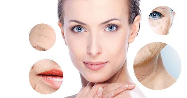 10 cosas sobre xhekpon crema facial de colágeno antiarrugas