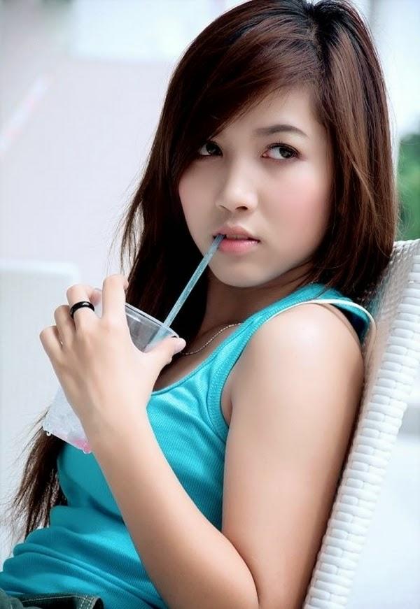 Con gái Vietnam là đẹp nhất