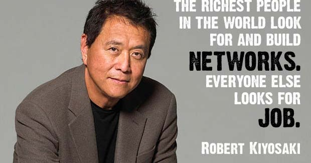 30 Best Inspirational Network Marketing Quotes