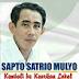 Bersatu Membangun Tanjungsari Kabupaten Bogor