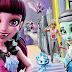 """Film de 'Monster High' mostrará adelantos del proyecto con la """"BTW Foundation"""""""