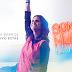 Aline Barros lança Sony Music Live em espanhol
