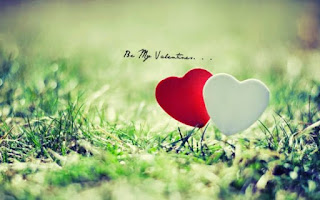 Valentine-Day-Wallpaper-1