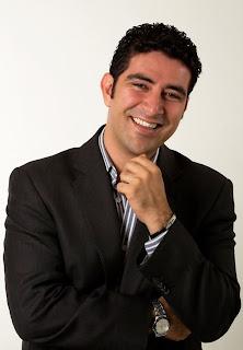 Óscar