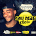 Sillylson Feisha - Saiu Mãe Dela (Zouk) (Prod. Samuel Beats) [Download]