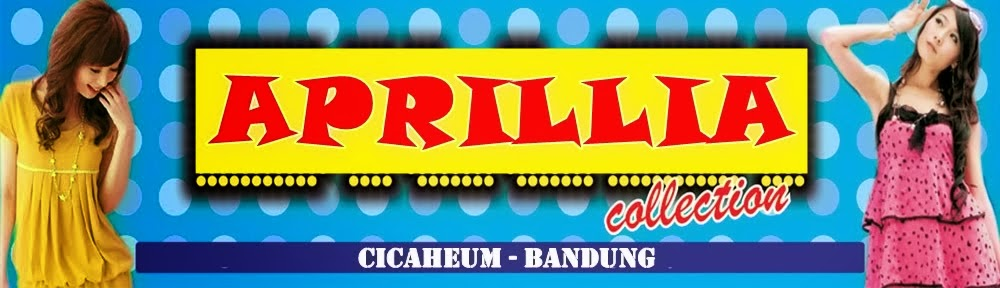 aprillia collection