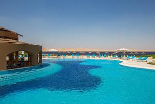 Book online BYOUM LAKESIDE HOTEL in Fayoum