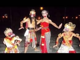 TARI-Tradisional-BlaMbangan-cakil-Khas-Daerah-Jawa-Tengah