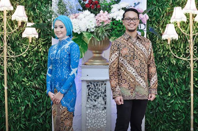 Jasa Foto Wedding Yogyakarta ( Jogja, Solo, Semarang), fotografer prewedding jogja, paket prewedding jogja,harga paket prewedding murah di jogja, prewedding jogja murah, jasa prewedding jogja, jasa foto wedding murah jogja, wedding murah jogja