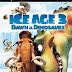 Era do Gelo 3 (PS2) 2009