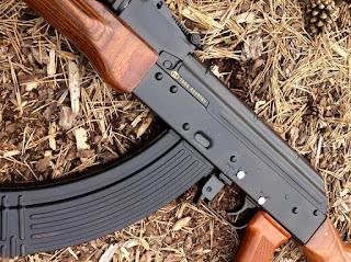 Jemak-Polish-AK-Left-Side-Reciver
