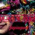 Japiaguar – Dejate De Joder (Paraguay Music)