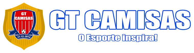 GT Camisas -